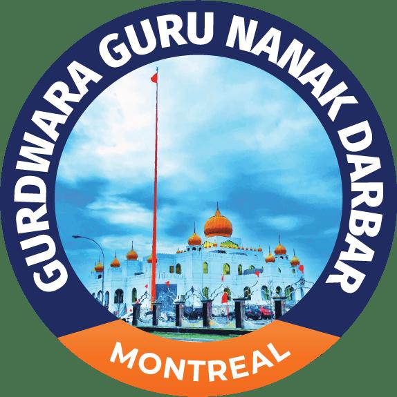 Gurdwara Guru Nanak Darbar